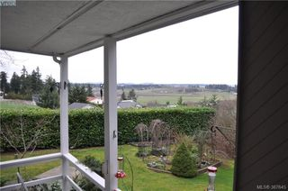 Photo 8: 6225 Pat Bay Hwy in VICTORIA: CS Martindale House for sale (Central Saanich)  : MLS®# 779030