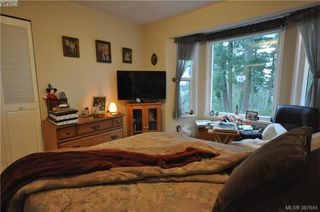 Photo 16: 6225 Pat Bay Hwy in VICTORIA: CS Martindale House for sale (Central Saanich)  : MLS®# 779030