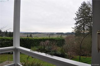 Photo 7: 6225 Pat Bay Hwy in VICTORIA: CS Martindale House for sale (Central Saanich)  : MLS®# 779030
