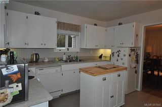 Photo 14: 6225 Pat Bay Hwy in VICTORIA: CS Martindale House for sale (Central Saanich)  : MLS®# 779030