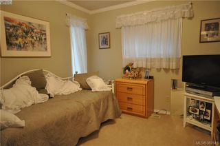 Photo 17: 6225 Pat Bay Hwy in VICTORIA: CS Martindale House for sale (Central Saanich)  : MLS®# 779030