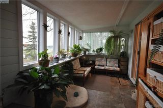 Photo 20: 6225 Pat Bay Hwy in VICTORIA: CS Martindale House for sale (Central Saanich)  : MLS®# 779030