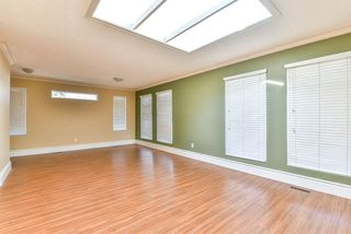 Photo 2: 14070 66A Avenue in Surrey: East Newton House for sale : MLS®# R2240982