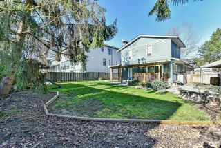 Photo 14: 14070 66A Avenue in Surrey: East Newton House for sale : MLS®# R2240982