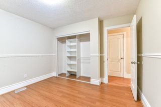 Photo 11: 14070 66A Avenue in Surrey: East Newton House for sale : MLS®# R2240982