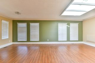 Photo 3: 14070 66A Avenue in Surrey: East Newton House for sale : MLS®# R2240982