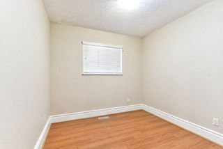 Photo 8: 14070 66A Avenue in Surrey: East Newton House for sale : MLS®# R2240982