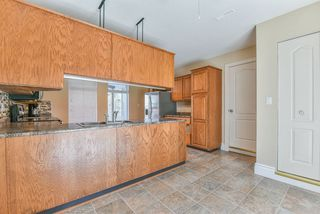 Photo 7: 14070 66A Avenue in Surrey: East Newton House for sale : MLS®# R2240982