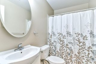Photo 9: 14070 66A Avenue in Surrey: East Newton House for sale : MLS®# R2240982