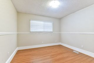 Photo 10: 14070 66A Avenue in Surrey: East Newton House for sale : MLS®# R2240982