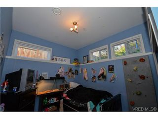 Photo 3: 2879 Inez Drive in VICTORIA: SW Gorge Residential for sale (Saanich West)  : MLS®# 329704