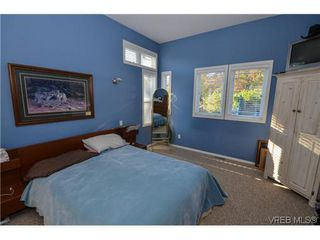 Photo 12: 2879 Inez Drive in VICTORIA: SW Gorge Residential for sale (Saanich West)  : MLS®# 329704