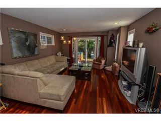 Photo 14: 2879 Inez Drive in VICTORIA: SW Gorge Residential for sale (Saanich West)  : MLS®# 329704