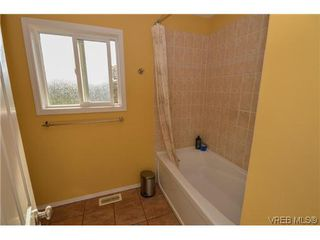 Photo 4: 2879 Inez Drive in VICTORIA: SW Gorge Residential for sale (Saanich West)  : MLS®# 329704