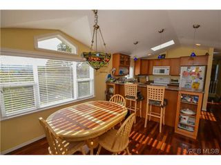 Photo 13: 2879 Inez Drive in VICTORIA: SW Gorge Residential for sale (Saanich West)  : MLS®# 329704