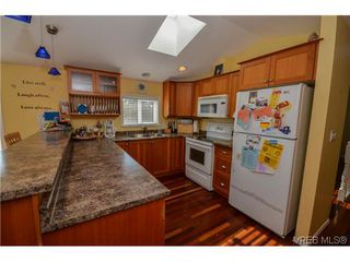 Photo 10: 2879 Inez Drive in VICTORIA: SW Gorge Residential for sale (Saanich West)  : MLS®# 329704