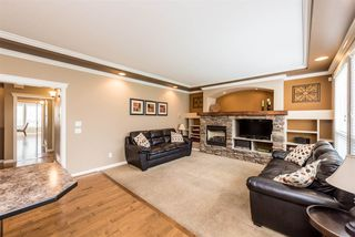 "Photo 10: 8338 209 Street in Langley: Willoughby Heights House for sale in ""UPLANDS"" : MLS®# R2245024"