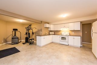 "Photo 16: 8338 209 Street in Langley: Willoughby Heights House for sale in ""UPLANDS"" : MLS®# R2245024"