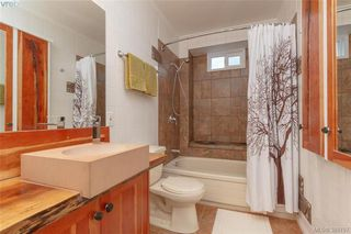 Photo 8: 2221 Amherst Ave in SIDNEY: Si Sidney North-East House for sale (Sidney)  : MLS®# 781353