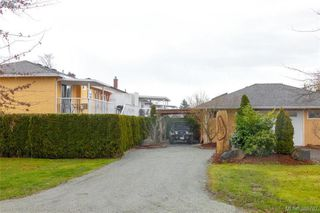 Photo 16: 2221 Amherst Ave in SIDNEY: Si Sidney North-East House for sale (Sidney)  : MLS®# 781353