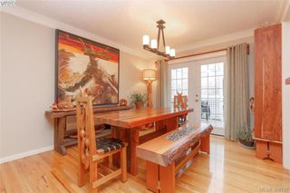 Photo 5: 2221 Amherst Ave in SIDNEY: Si Sidney North-East House for sale (Sidney)  : MLS®# 781353