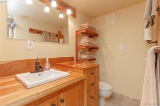 Photo 13: 2221 Amherst Ave in SIDNEY: Si Sidney North-East House for sale (Sidney)  : MLS®# 781353