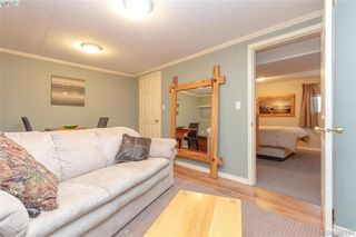 Photo 11: 2221 Amherst Ave in SIDNEY: Si Sidney North-East House for sale (Sidney)  : MLS®# 781353