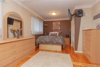 Photo 9: 2221 Amherst Ave in SIDNEY: Si Sidney North-East House for sale (Sidney)  : MLS®# 781353