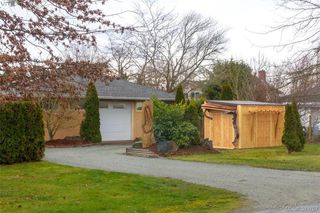 Photo 17: 2221 Amherst Ave in SIDNEY: Si Sidney North-East House for sale (Sidney)  : MLS®# 781353