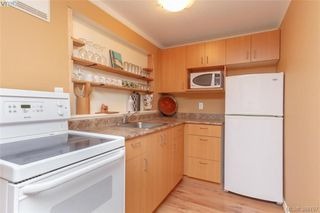 Photo 10: 2221 Amherst Ave in SIDNEY: Si Sidney North-East House for sale (Sidney)  : MLS®# 781353