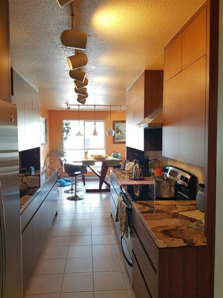 "Photo 11: 303 14993 101A Avenue in Surrey: Guildford Condo for sale in ""Cartier Place"" (North Surrey)  : MLS®# R2252544"