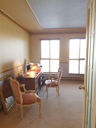 "Photo 9: 303 14993 101A Avenue in Surrey: Guildford Condo for sale in ""Cartier Place"" (North Surrey)  : MLS®# R2252544"