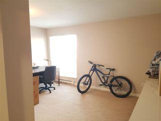 "Photo 10: 303 14993 101A Avenue in Surrey: Guildford Condo for sale in ""Cartier Place"" (North Surrey)  : MLS®# R2252544"