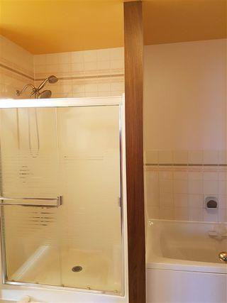 "Photo 7: 303 14993 101A Avenue in Surrey: Guildford Condo for sale in ""Cartier Place"" (North Surrey)  : MLS®# R2252544"