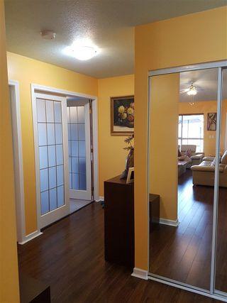 "Photo 5: 303 14993 101A Avenue in Surrey: Guildford Condo for sale in ""Cartier Place"" (North Surrey)  : MLS®# R2252544"