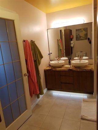 "Photo 6: 303 14993 101A Avenue in Surrey: Guildford Condo for sale in ""Cartier Place"" (North Surrey)  : MLS®# R2252544"