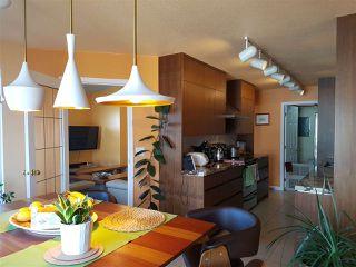 "Photo 1: 303 14993 101A Avenue in Surrey: Guildford Condo for sale in ""Cartier Place"" (North Surrey)  : MLS®# R2252544"