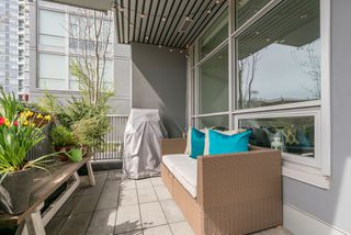 "Photo 21: 146 E 1ST Avenue in Vancouver: Mount Pleasant VE Condo for sale in ""Meccanica"" (Vancouver East)  : MLS®# R2259296"