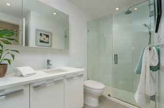 "Photo 15: 146 E 1ST Avenue in Vancouver: Mount Pleasant VE Condo for sale in ""Meccanica"" (Vancouver East)  : MLS®# R2259296"