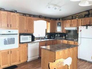 Photo 5: 9 Fernwood Drive in Amherst: 101-Amherst,Brookdale,Warren Residential for sale (Northern Region)  : MLS®# 201808425