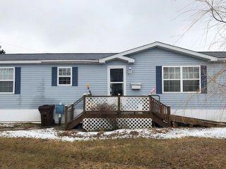 Photo 3: 9 Fernwood Drive in Amherst: 101-Amherst,Brookdale,Warren Residential for sale (Northern Region)  : MLS®# 201808425
