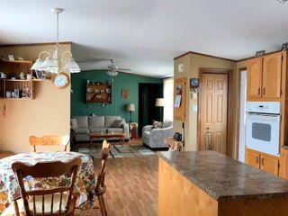 Photo 6: 9 Fernwood Drive in Amherst: 101-Amherst,Brookdale,Warren Residential for sale (Northern Region)  : MLS®# 201808425