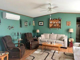 Photo 7: 9 Fernwood Drive in Amherst: 101-Amherst,Brookdale,Warren Residential for sale (Northern Region)  : MLS®# 201808425