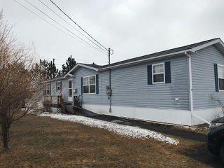 Photo 1: 9 Fernwood Drive in Amherst: 101-Amherst,Brookdale,Warren Residential for sale (Northern Region)  : MLS®# 201808425