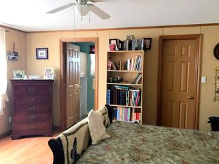 Photo 8: 9 Fernwood Drive in Amherst: 101-Amherst,Brookdale,Warren Residential for sale (Northern Region)  : MLS®# 201808425