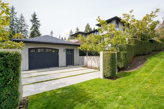 "Photo 38: 3895 SUNNYCREST Drive in North Vancouver: Edgemont House for sale in ""EDGEMONT"" : MLS®# R2259581"