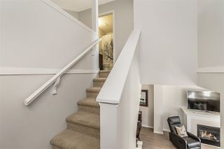"Photo 12: 16 18777 68A Avenue in Surrey: Clayton Townhouse for sale in ""COMPASS"" (Cloverdale)  : MLS®# R2260391"