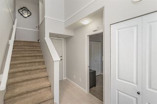 "Photo 2: 16 18777 68A Avenue in Surrey: Clayton Townhouse for sale in ""COMPASS"" (Cloverdale)  : MLS®# R2260391"