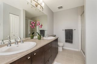 "Photo 14: 16 18777 68A Avenue in Surrey: Clayton Townhouse for sale in ""COMPASS"" (Cloverdale)  : MLS®# R2260391"