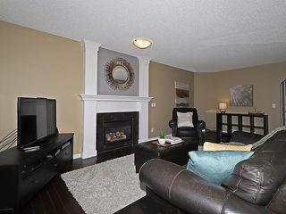 Photo 13: 189 CITADEL RIDGE Close NW in Calgary: Citadel House for sale : MLS®# C4181114